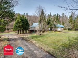 21867068 - Maison à étages à vendre