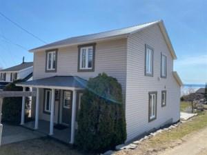 16867533 - Maison à étages à vendre