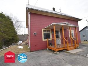 11191776 - Maison à étages à vendre