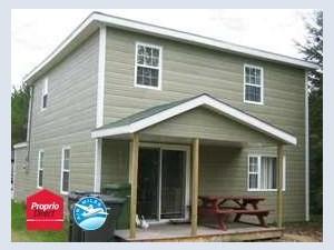 11454614 - Maison à étages à vendre