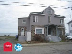 19858357 - Maison à étages à vendre