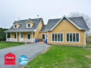 25690331 - Maison à étages à vendre