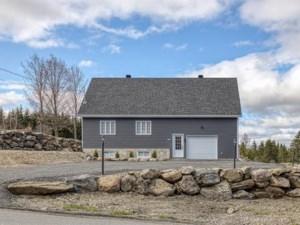 12452890 - Maison à étages à vendre