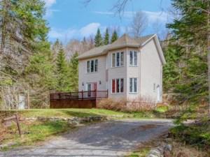 15619743 - Maison à étages à vendre