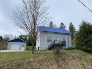 19076360 - Maison à étages à vendre