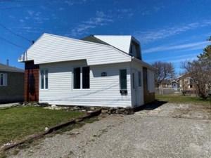 27215888 - Maison à 1 étage et demi à vendre