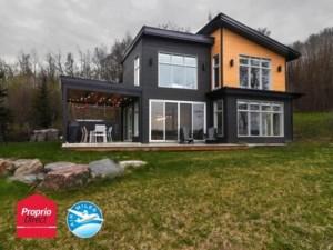 27107082 - Maison à étages à vendre