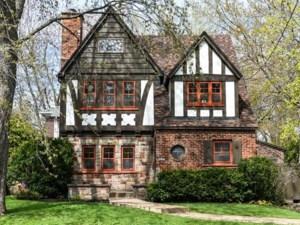 27130304 - Maison à étages à vendre