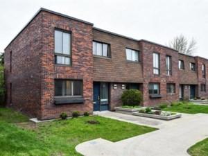 11932646 - Maison à étages à vendre