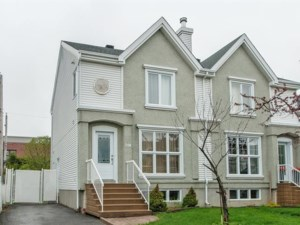 17613258 - Cottage-jumelé à vendre