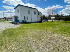 14618885 - Maison à étages à vendre