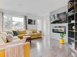 11658561 - Maison à étages à vendre