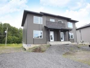 17637136 - Cottage-jumelé à vendre