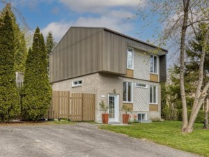 14870477 - Maison à étages à vendre