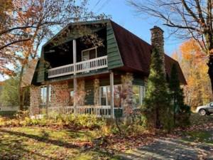 25707583 - Maison à paliers à vendre