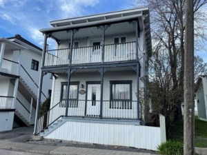 21211369 - Maison à étages à vendre