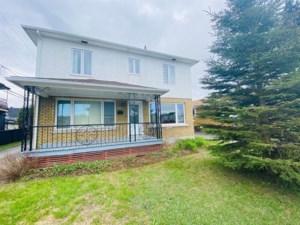 18942820 - Maison à étages à vendre