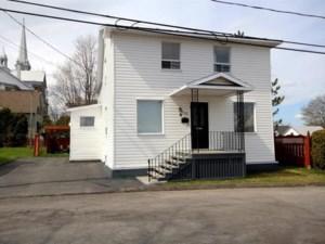 24993668 - Maison à étages à vendre