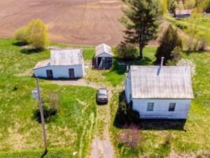 14948958 - Maison à étages à vendre