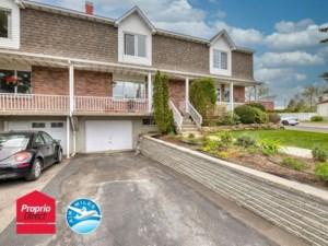 26590029 - Maison à étages à vendre
