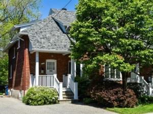 24086794 - Cottage-jumelé à vendre