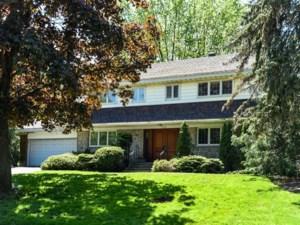 12930797 - Maison à étages à vendre