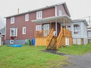 20064117 - Maison à étages à vendre