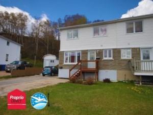 17175552 - Cottage-jumelé à vendre