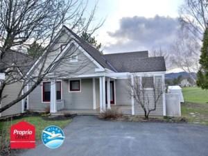 16844675 - Cottage-jumelé à vendre