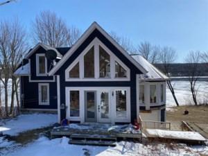 9500643 - Maison à 1 étage et demi à vendre