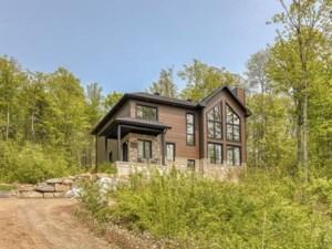 16438797 - Maison à étages à vendre