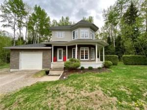13139653 - Maison à étages à vendre
