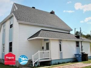28935016 - Cottage-jumelé à vendre