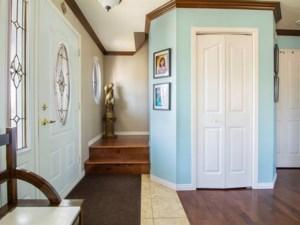 27037550 - Cottage-jumelé à vendre