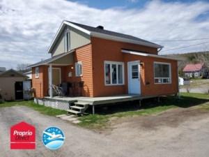 28908578 - Maison à 1 étage et demi à vendre