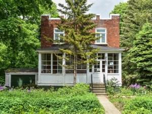 11673101 - Maison à étages à vendre