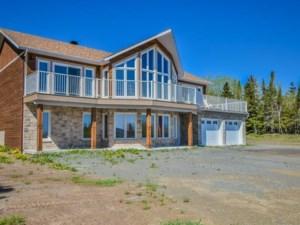 24893074 - Maison à étages à vendre
