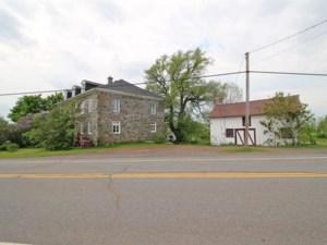 16403165 - Maison à étages à vendre