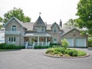 19330953 - Maison à étages à vendre