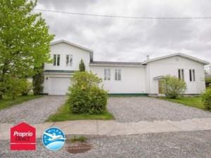 24079730 - Maison à paliers à vendre