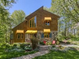 10772278 - Maison à étages à vendre