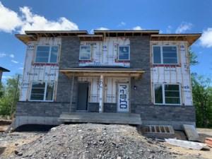 16465632 - Cottage-jumelé à vendre