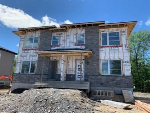 21641429 - Cottage-jumelé à vendre