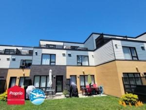 12799771 - Maison à étages à vendre