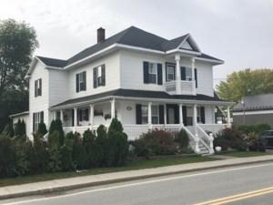 28578882 - Maison à étages à vendre