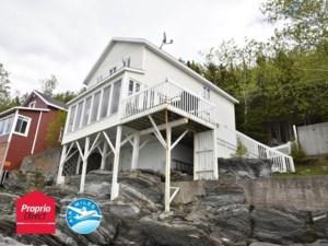 23435738 - Maison à étages à vendre