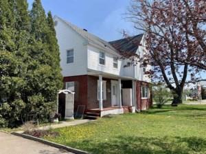11945674 - Cottage-jumelé à vendre
