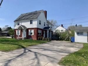 14317810 - Cottage-jumelé à vendre