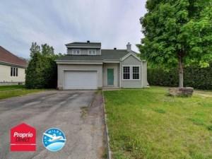 26643746 - Maison à étages à vendre