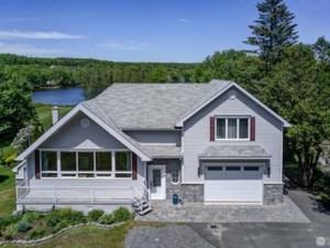 24395121 - Maison à étages à vendre